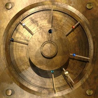 Computer_graphic_for_front_of_Antikythera_mechanism