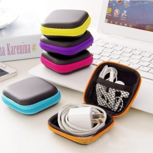 https://jewelrycycle.com/wp-content/uploads/2018/11/Hot-Mini-Zipper-Hard-Headphone-Case-PU-Leather-Earphone-Case-Storage-Bag-Protective-USB-Cable-Organizer.jpg_640x640.jpg