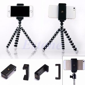 https://jewelrycycle.com/wp-content/uploads/2018/11/Mini-Mobile-Phone-Camera-Tripod-Stand-Clip-Bset-Selling-Bracket-Holder-Mount-Adapter-for-HTC-iPhone.jpg_640x640.jpg