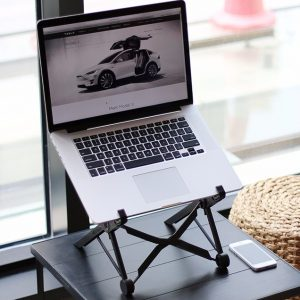 https://jewelrycycle.com/wp-content/uploads/2018/11/NEXSTAND-K2-laptop-stand-folding-portable-adjustable-laptop-lapdesk-offic-lapdesk-ergonomic-notebook-stand.jpg_640x640.jpg